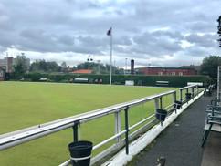 bowling green hedges 2.JPG