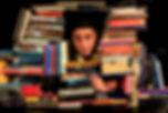 Dr_Troll_et_sa_bibliothèque_magique_©_Gu