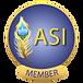 ASI-Member-100px.png