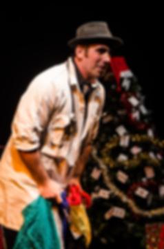 Les_cadeaux_magiques_de_Dr_Troll_©_Jonat