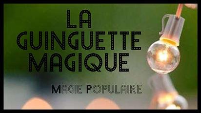 LOGO Guinguette.jpg