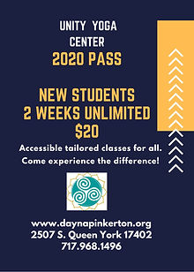 2020 NS Pass.jpg