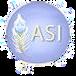 ASI-Member-100px_edited_edited.png