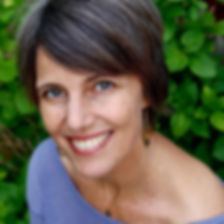 Dayna Hanlon-Pinkerton