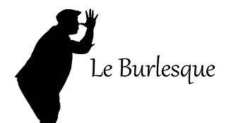 burlesque TITRE.jpg
