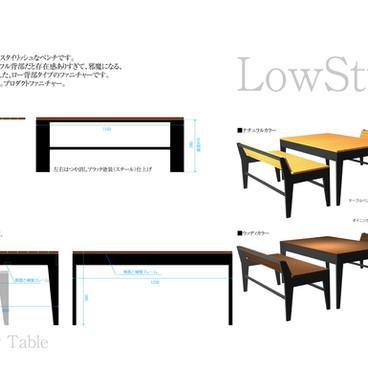 HirozumiDesignWork_8.jpg