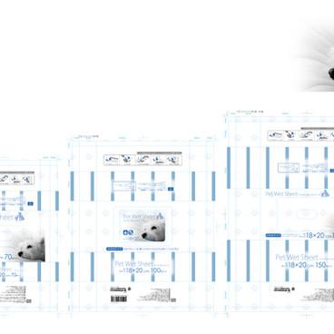 HirozumiDesignWork_13.jpg