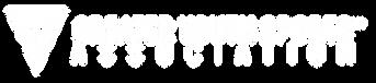 GYSA Logo White w SM.png