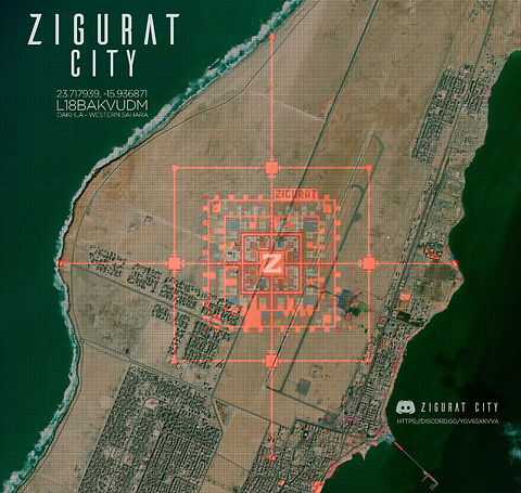 ZIGURAT_Launch_Map_Satellitediscord.jpg