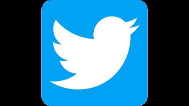 Twitter-Emblem.png