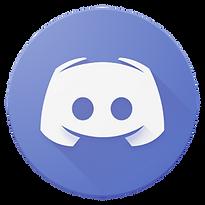 discord-logo-1024x1024.png