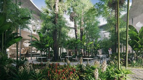 3d-visualization-business-center-tropica