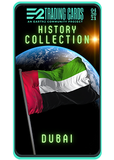 History Dubai.png