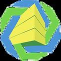 Logo Happener.png