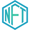 600px-NFT_Icon.png