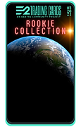 ROOKIE COLLECTION.png