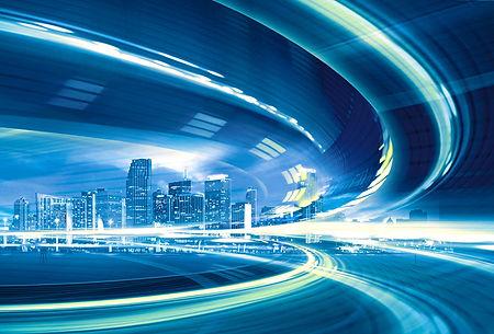 Hyperloop_abstract.jpg