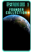 FOUNDER COLLECTION.png