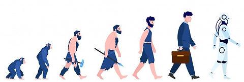 cartoon-human-evolution-isolated-flat_74