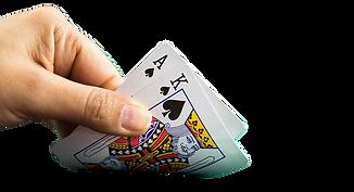 Blackjack-hand-social-removebg.png