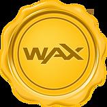 wax-token-1.png