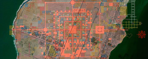 Zigurat-Map-20-01-2021.jpg