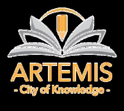 Artemis_Logo_002.png
