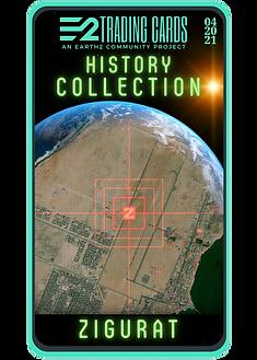 ZIG HISTORY.png