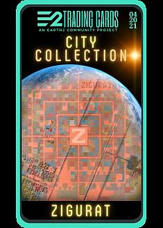 ZIG CITY.png