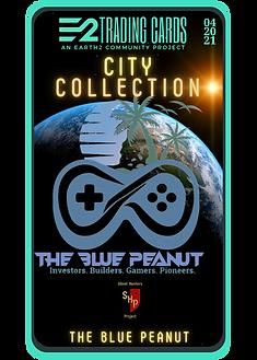Blue Peanut Card.png
