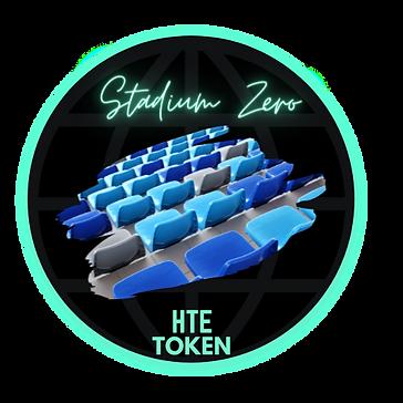 Example token.png