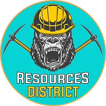 RESOURCES_DISTRICT_Logo.png