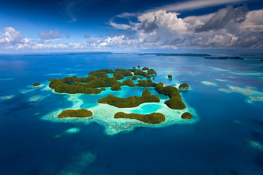 Micro_islands-aerial_Ian-Shive.jpg