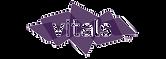 Vitals_edited.png