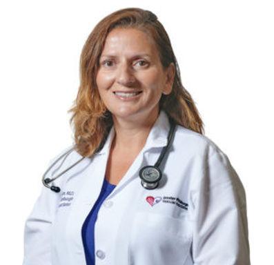 Dr.-Lamm-Greater-Pittsburgh-Vascular-Ass