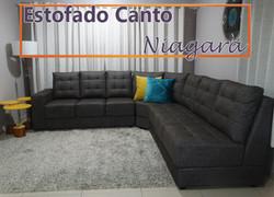 Canto Niagara
