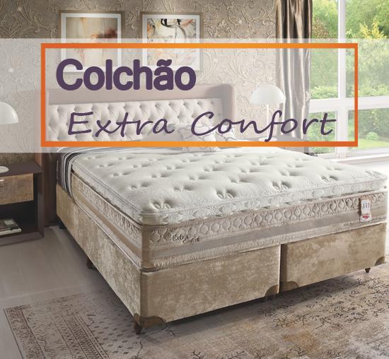 Exta Confort