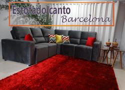 Canto Barcelona