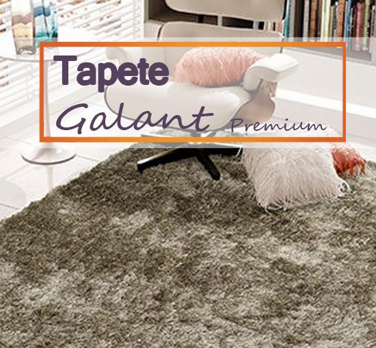 Galant Premium - Copia