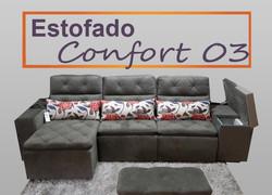 confort03