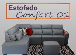 confort01
