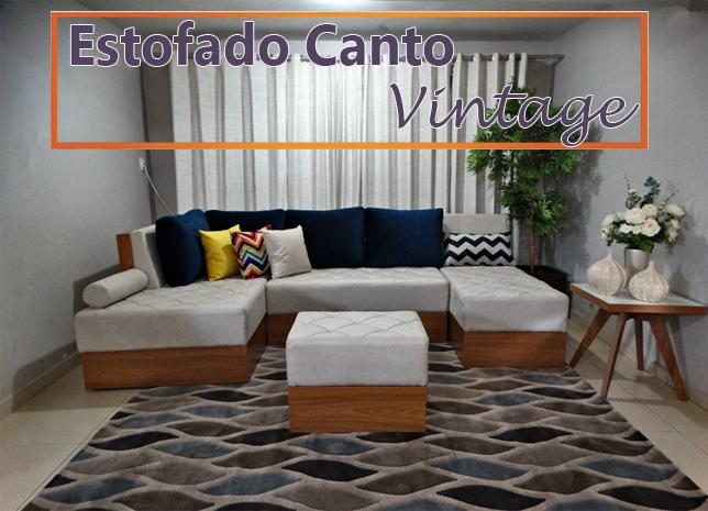 Canto Vintage