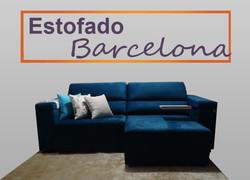Barcelona Frente