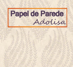 Adolisa