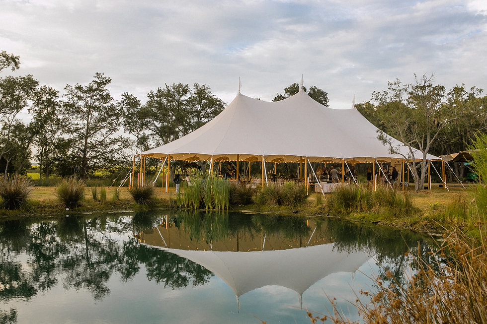 Sperry-Tent-Southeast-Big-Event-Flyway-L