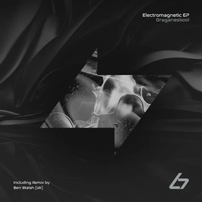 Electromagnetic EP