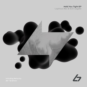 Hold You Tight EP