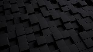 cube-dark-texture-shape-wallpaper-previe