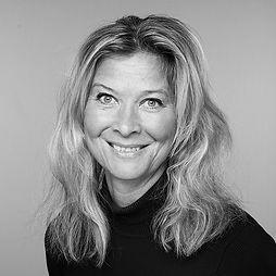 Monica Ellingsen 5,7x5,7.jpg
