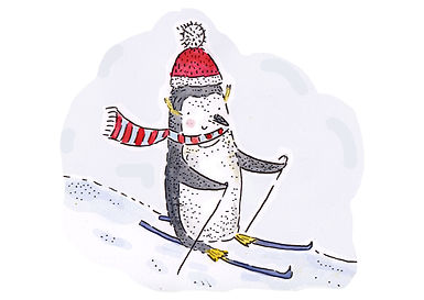 penguin on skiis.jpg
